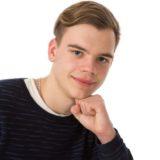 Heine Gabrielsen (15)
